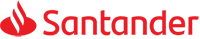 Santander Asset Management